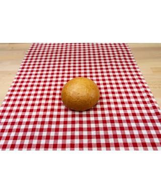 Hamburger bulka