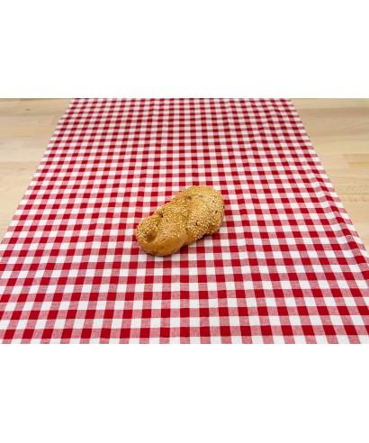 Chlebovka 1