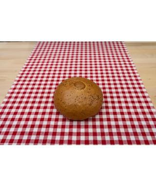 Chléb polévkový