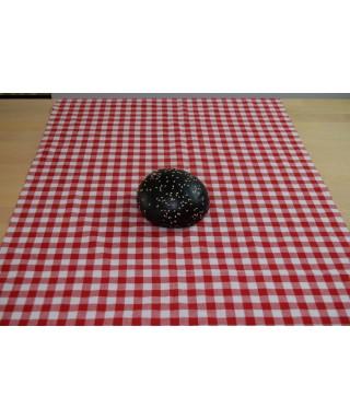 Hamburger BLACK + sezam