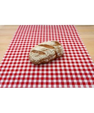 Chléb žitný 500g večka