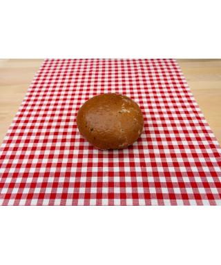 Chléb žitný 500g kulatý