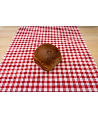 Chléb žitný 500g kostka
