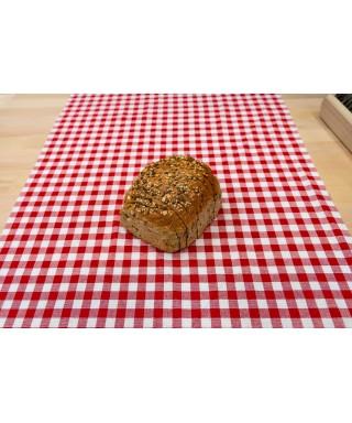 Chléb žitánek