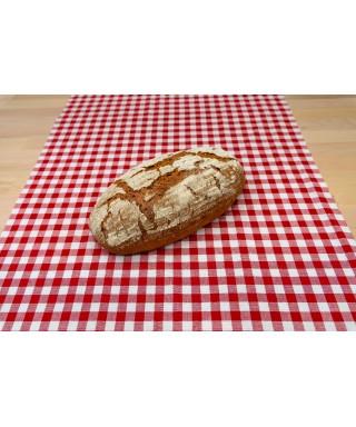 Chléb veka malý